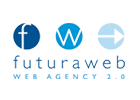 Futuraweb, Web Agency Milano